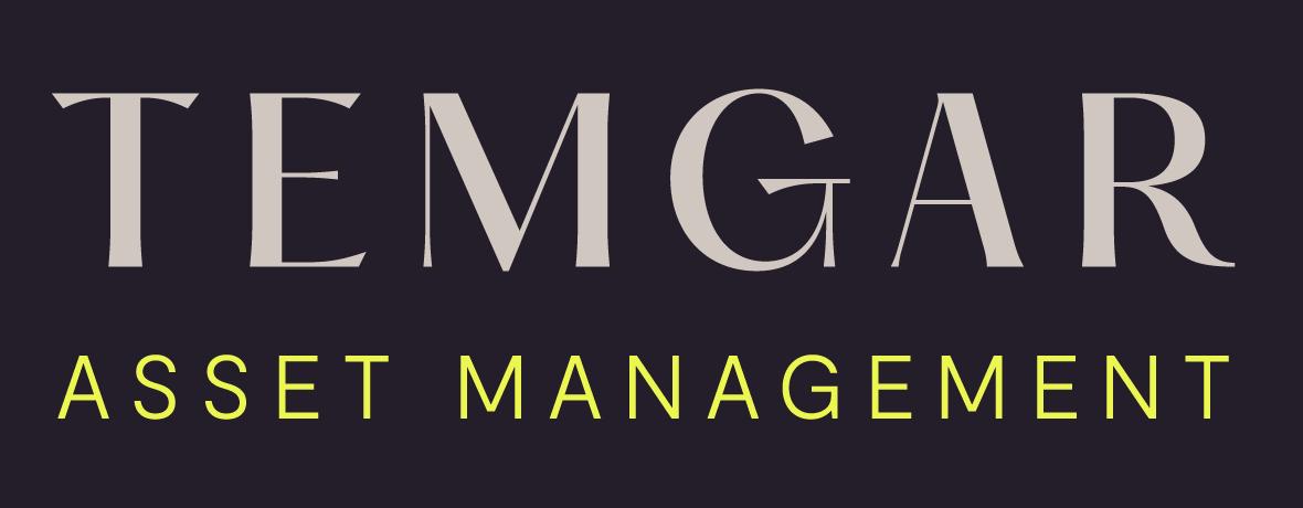 Temgar Asset Management